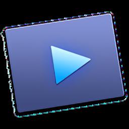 movist mac最新版