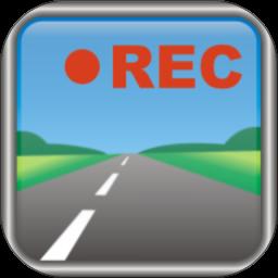 dailyroads手机版 v5.1.1 安卓版