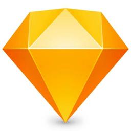 sketch软件 v61.0 官方版