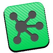 omnigraffle pro软件