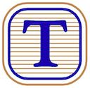 微软雅黑字体苹果电脑版