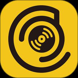 海�音��app
