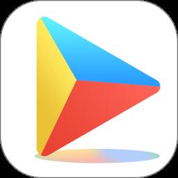 xspace app