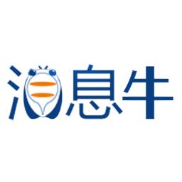 滨州手机台软件