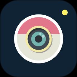 自拍神器app