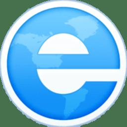2345浏览器旧版
