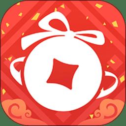 阴阳师藏宝阁app