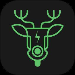 小鹿单车app