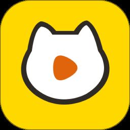 美剧猫app