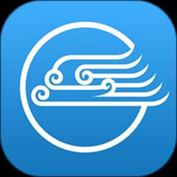 医考学堂app
