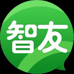 安智论坛app