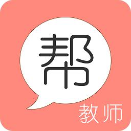 教����app