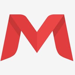 阿里邮箱企业版app