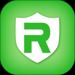 一�Iroot精�`app