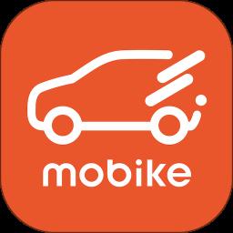 摩拜共享汽车app