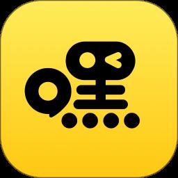 音优语音app