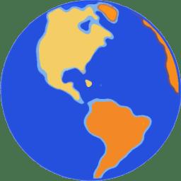 蚂蚁浏览器2020最新版
