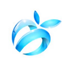 冰果游戏盒子app