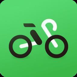 享骑电单车最新版
