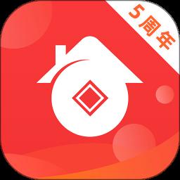 51公积金app