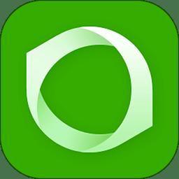 绿茶浏览器最新版
