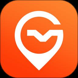 海鸥世界地图app