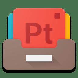元素周期表软件