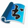 污污直播软件免费版