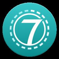 sevenapp