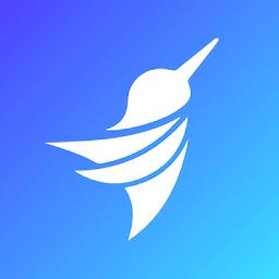 友盟app