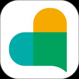 阿里健康app