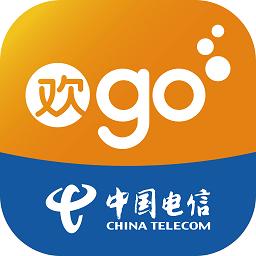 广东电信网上营业厅手机版