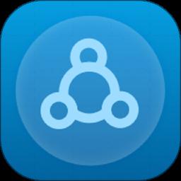 区块链世界app