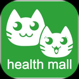 健康猫官方版
