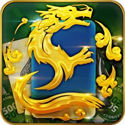 风雷游戏app