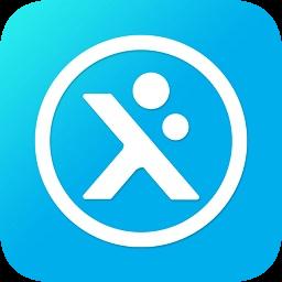 百朗英语听力风暴app