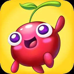 樱桃儿童英语app