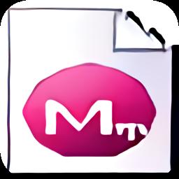 mrp模拟器电脑版