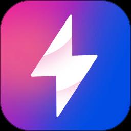 闪电壁纸app