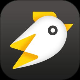 闪电鸡app