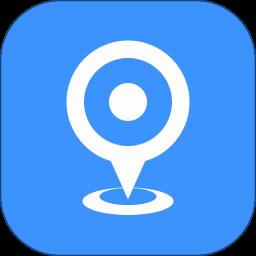 定位跟踪器手机版