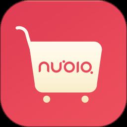 努比亚商城app