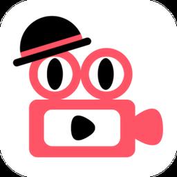 新世界动漫app