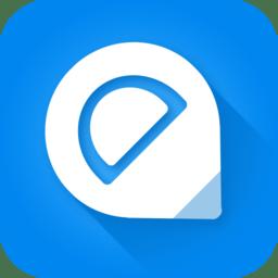 定位大师app