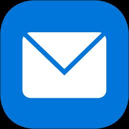 263企业邮箱客户端