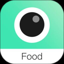 美食美拍软件