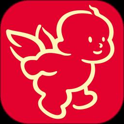 苏宁红孩子app
