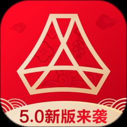 广发手机银行app