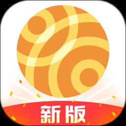 宁波银行app