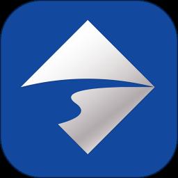 上海银行app